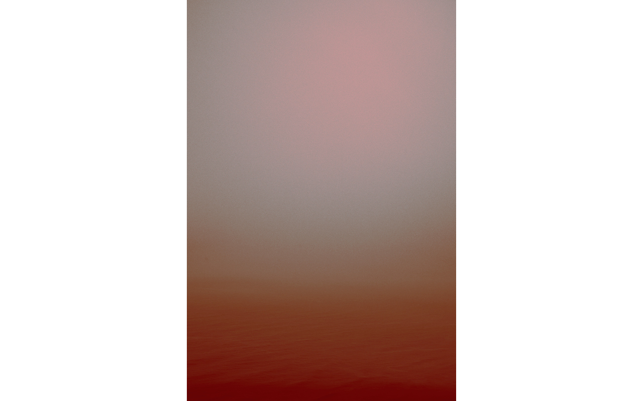 Untitled-17.jpg