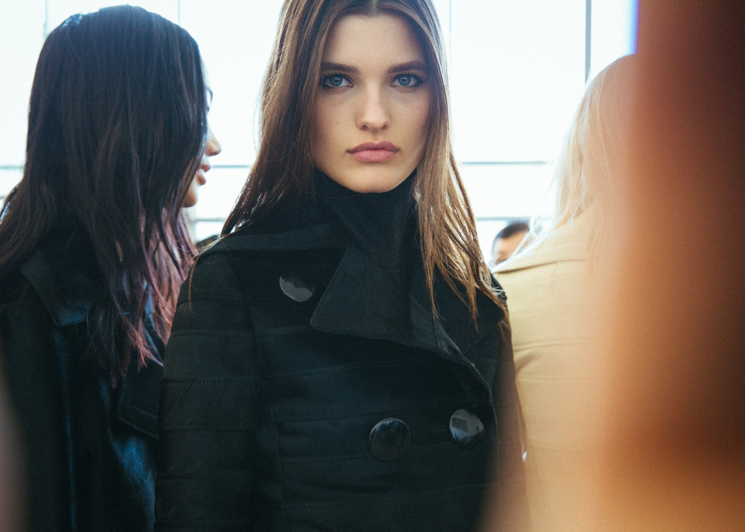 Calvin Klein AW15 -6.jpg