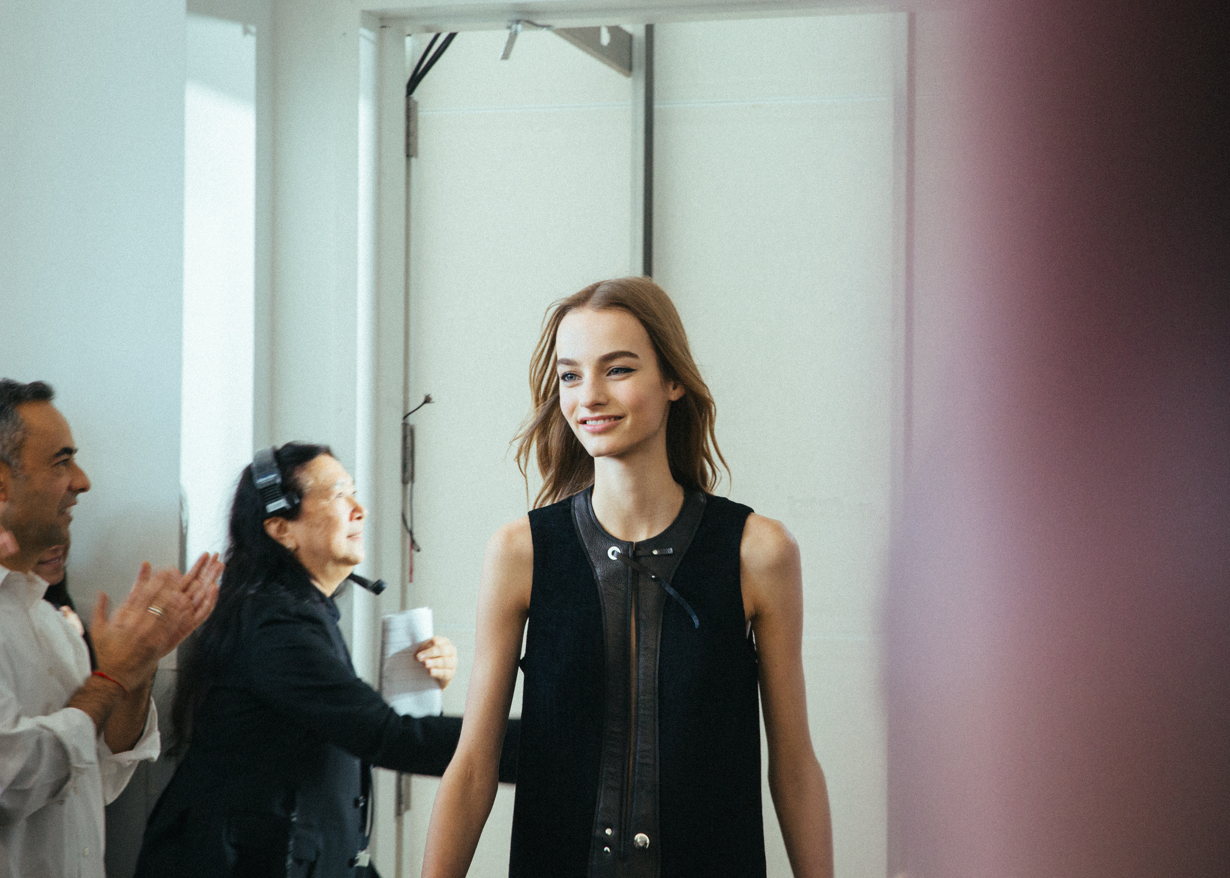 Calvin Klein AW15 -13.jpg