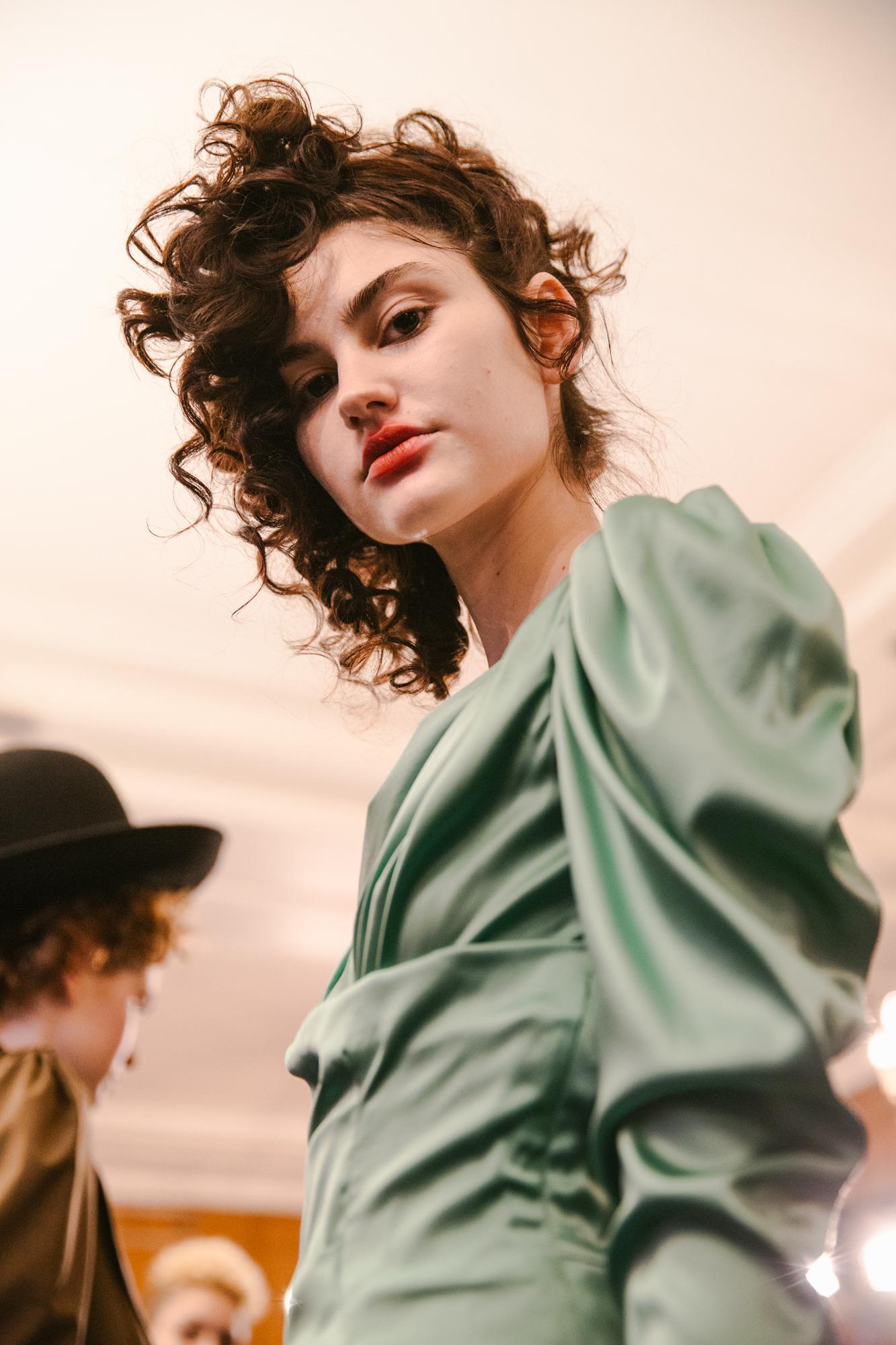 Vivienne Westwood-17.jpg