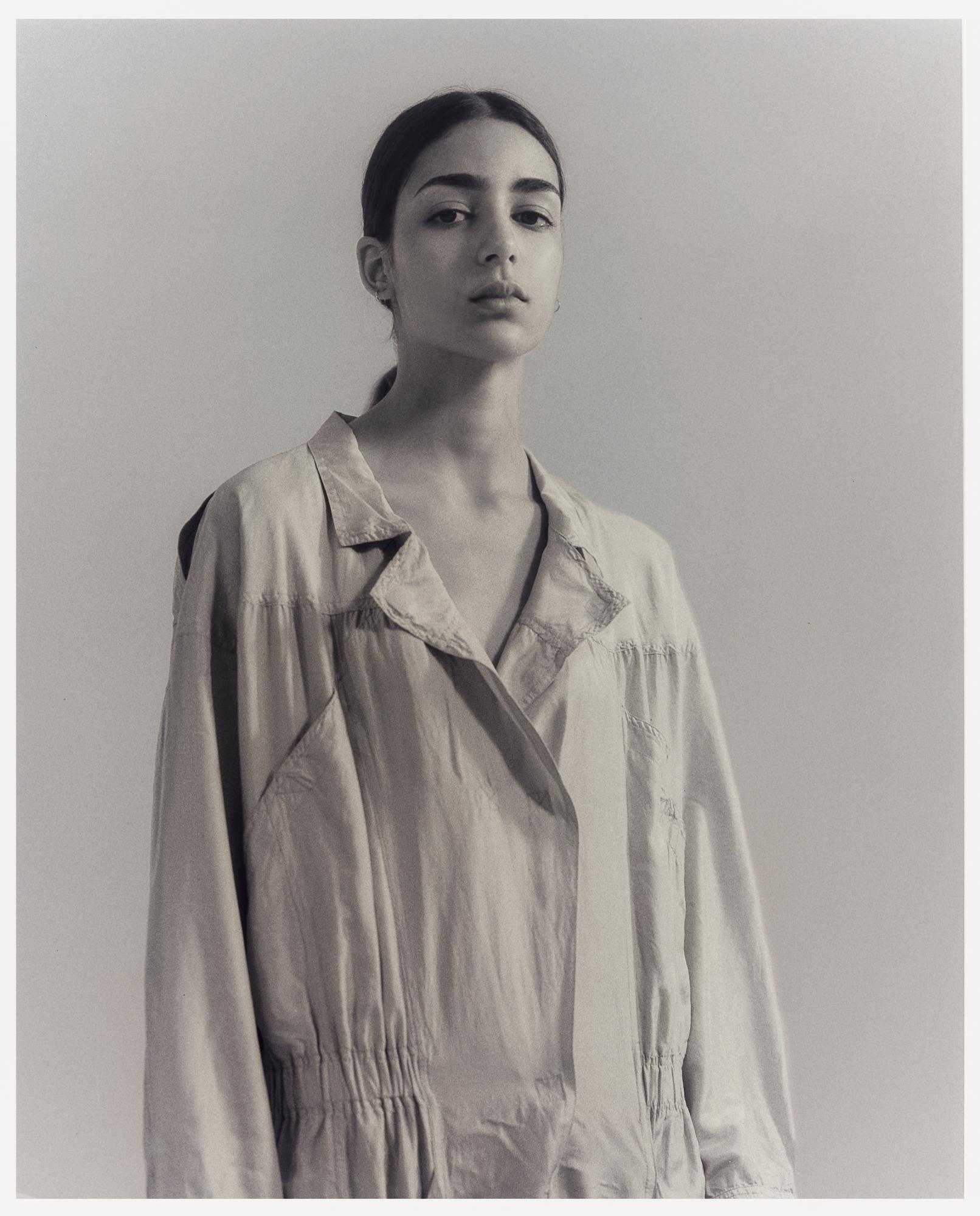 Nora Attal v2 - 03.JPG