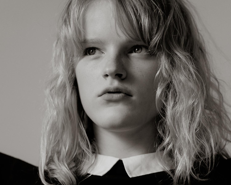 Hannah - 01.JPG