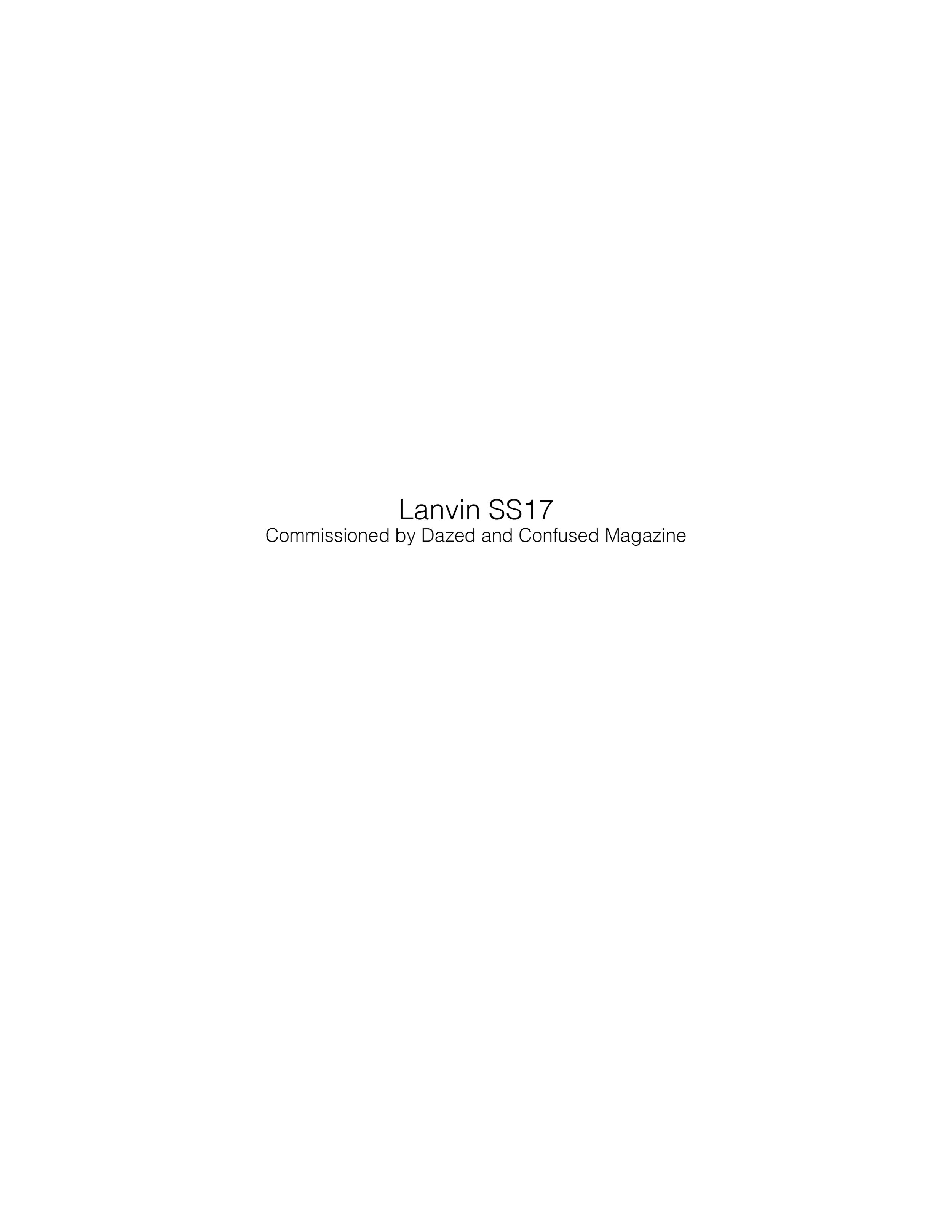 Lanvin SS17 Title Card.jpg