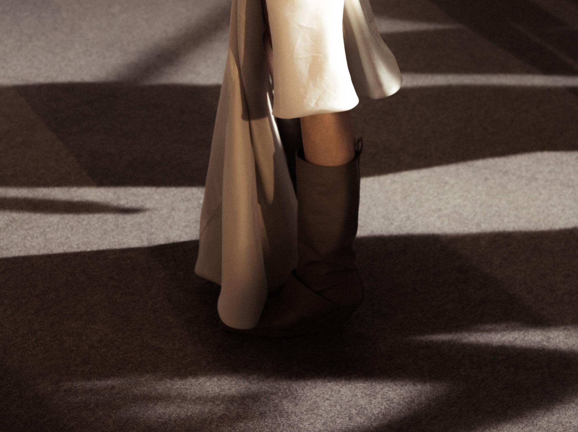 Rick Owens - SS17-7.jpg