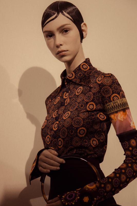 Givenchy - SS17 -11.JPG