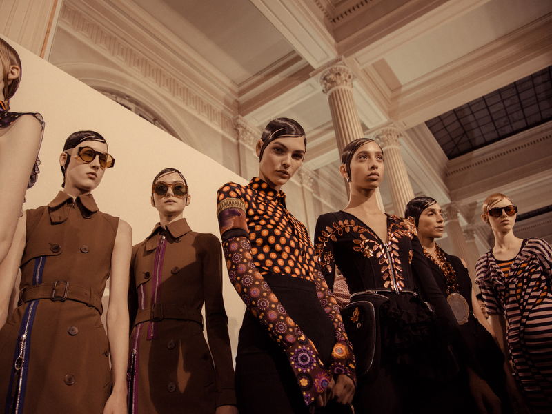 Givenchy - SS17 -21.JPG