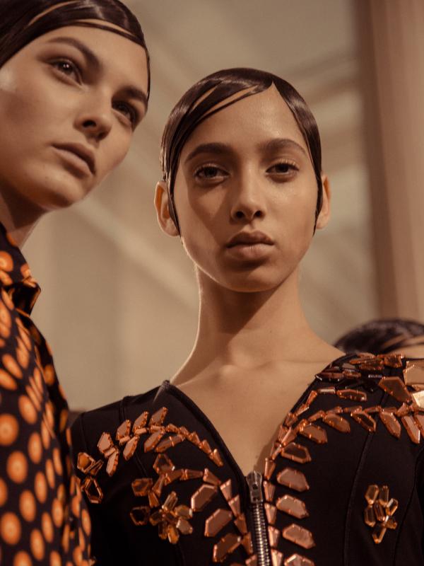 Givenchy - SS17 -22.JPG