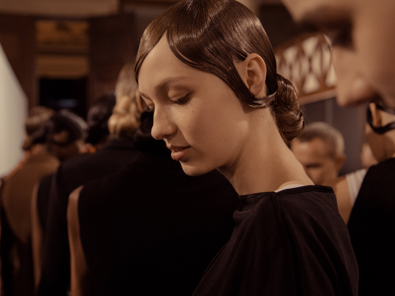 Givenchy - SS17 -32.JPG