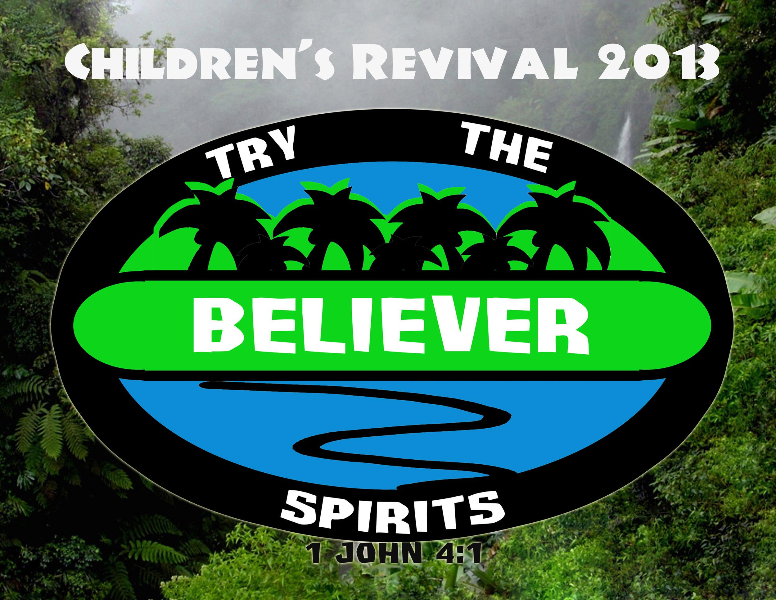 believer logo.jpg