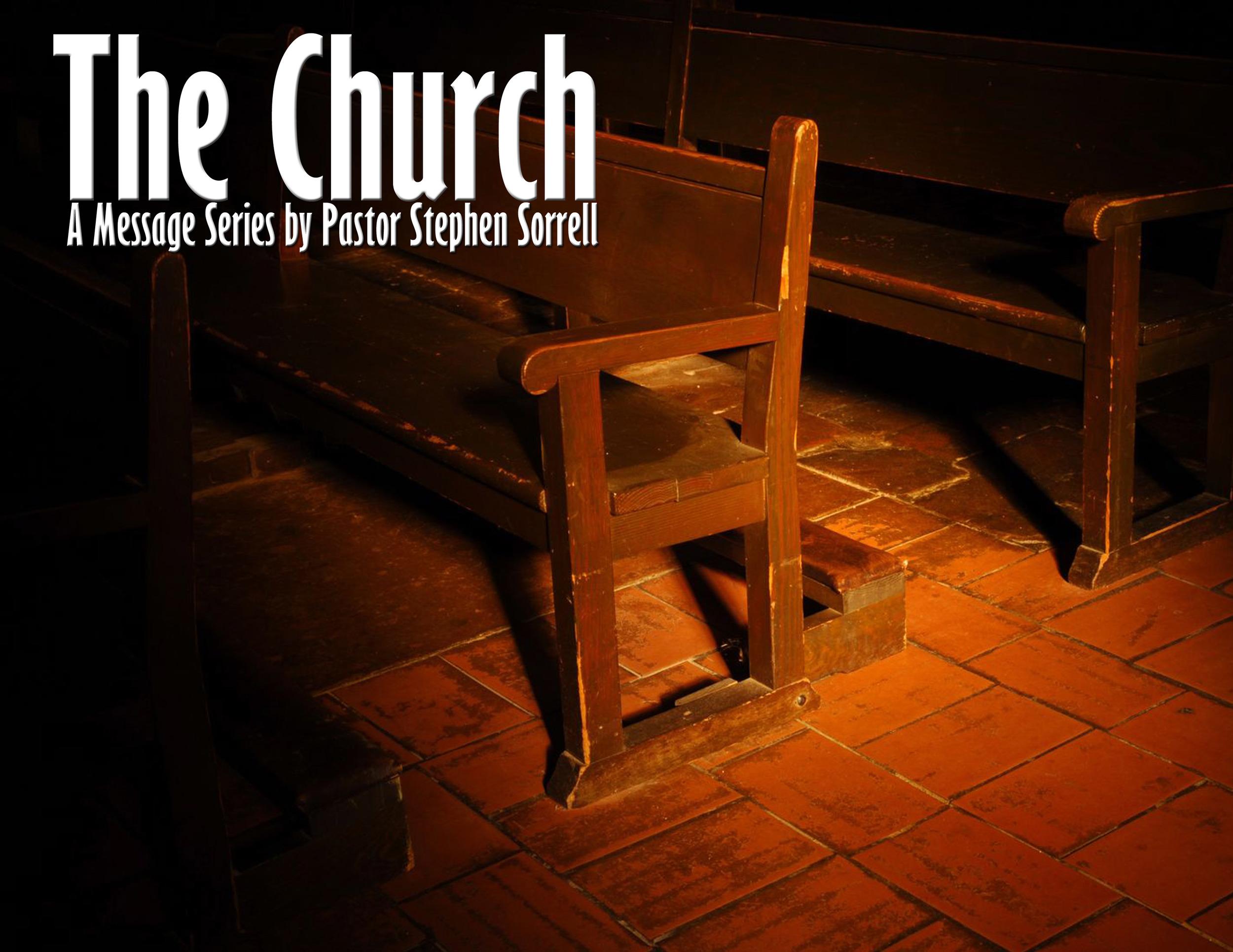 The Church.jpg