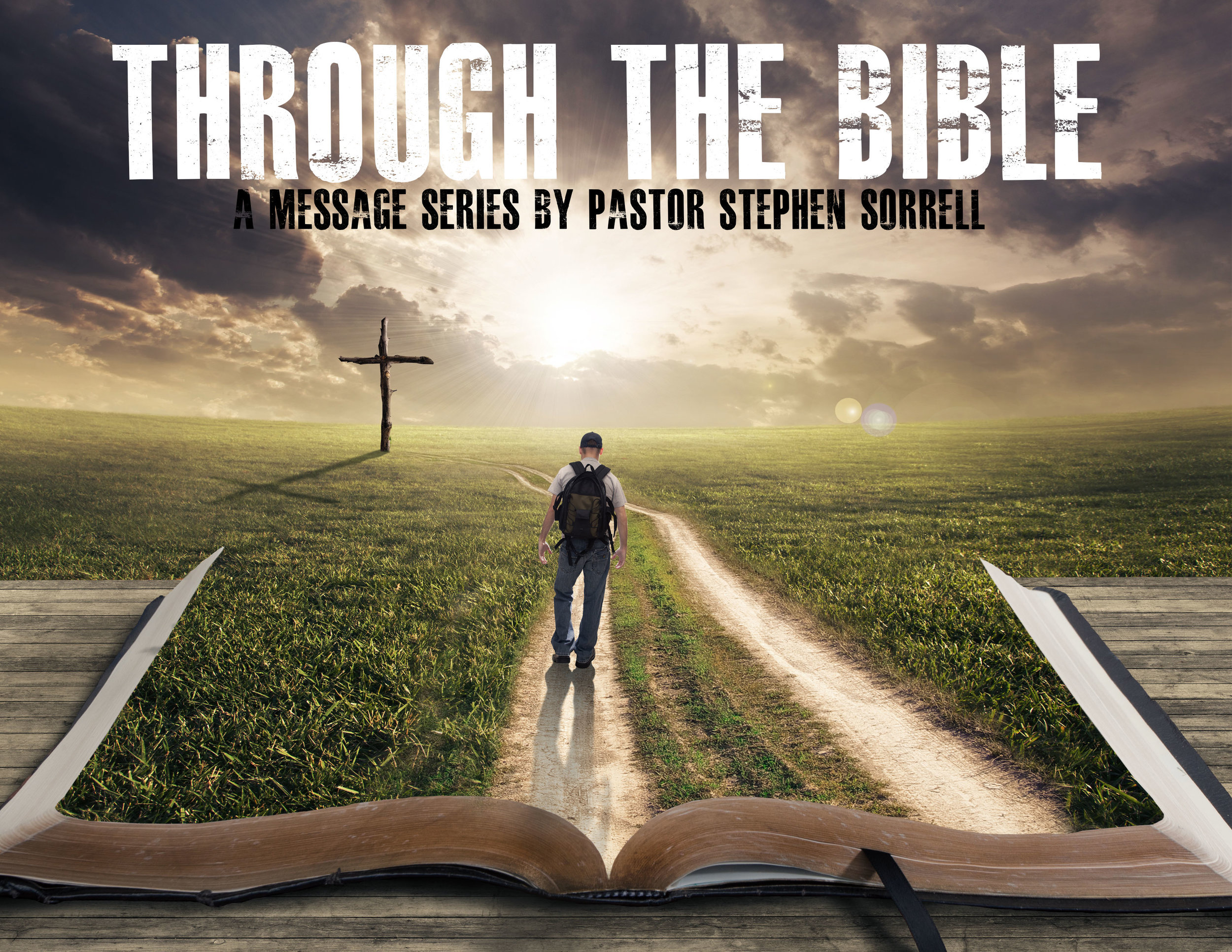 through the Bible Message Series.jpg