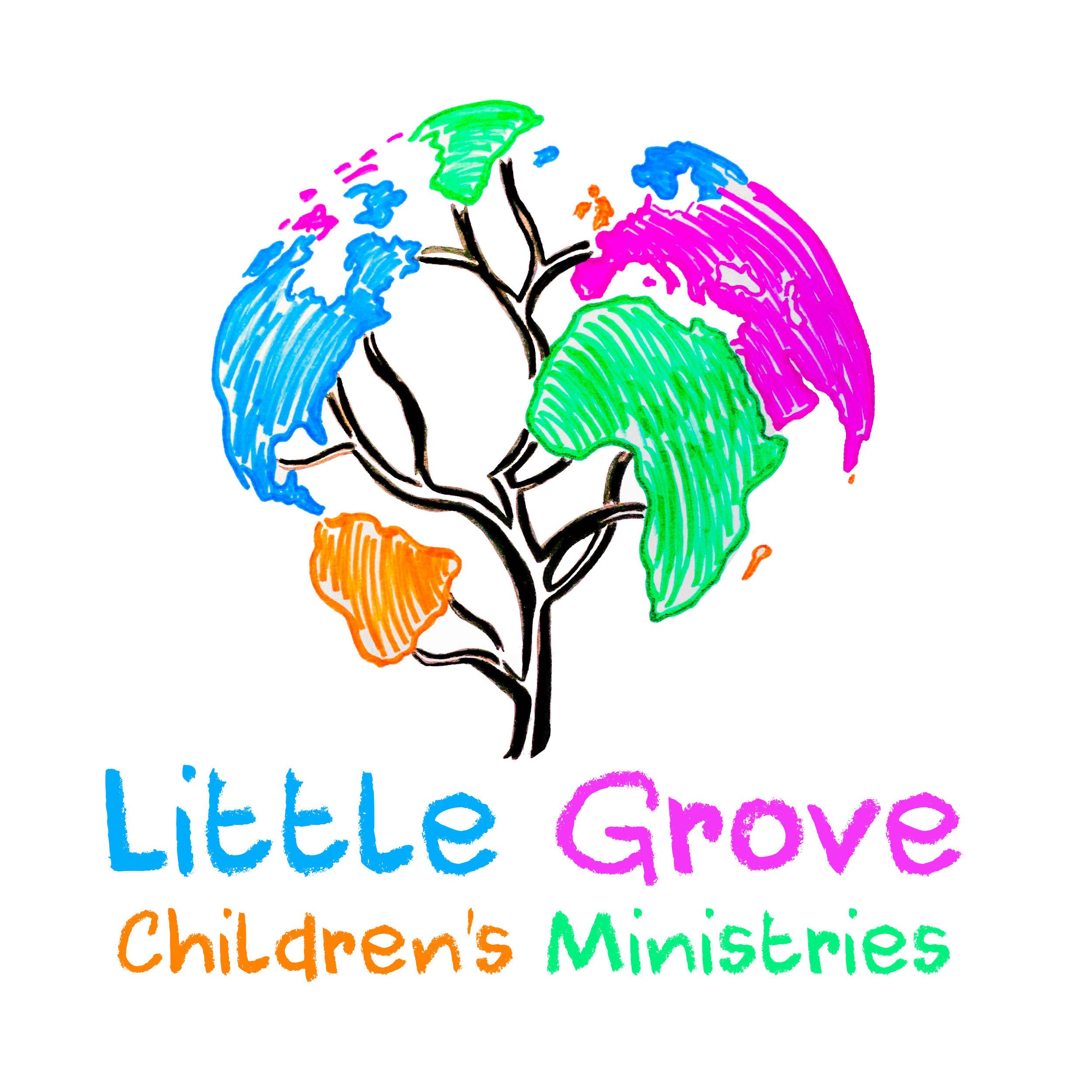 Little Grove Logo.jpg