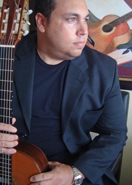 Luis Garcia.jpg