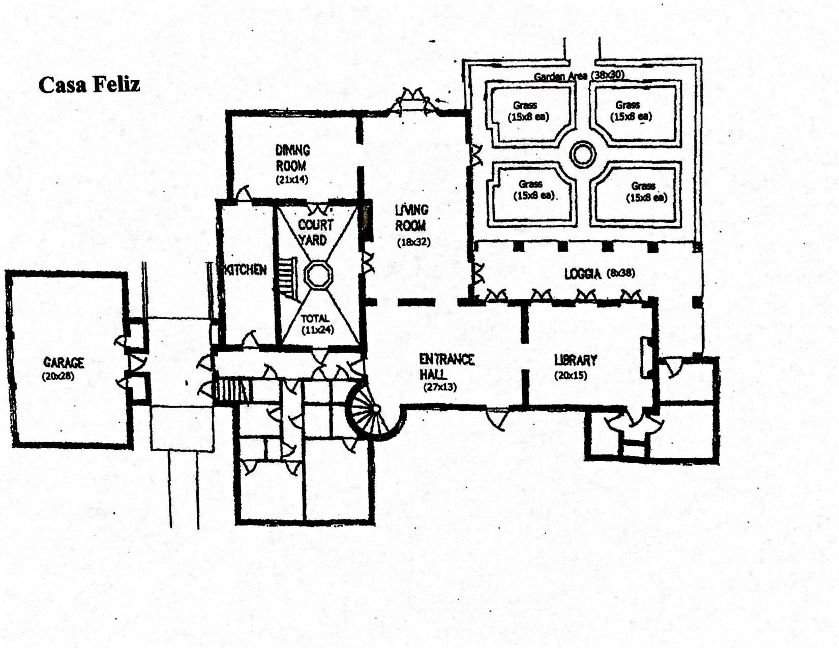 Casa Feliz Floor Plan.jpg