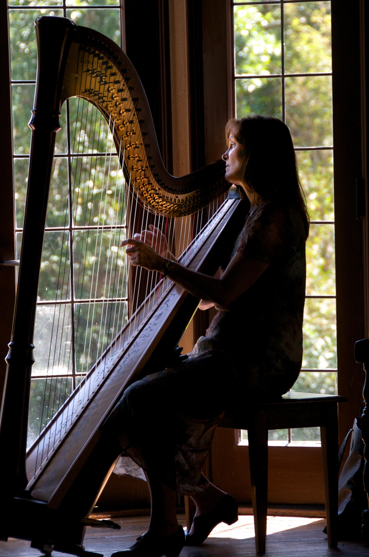 Harp - Version 2.jpg