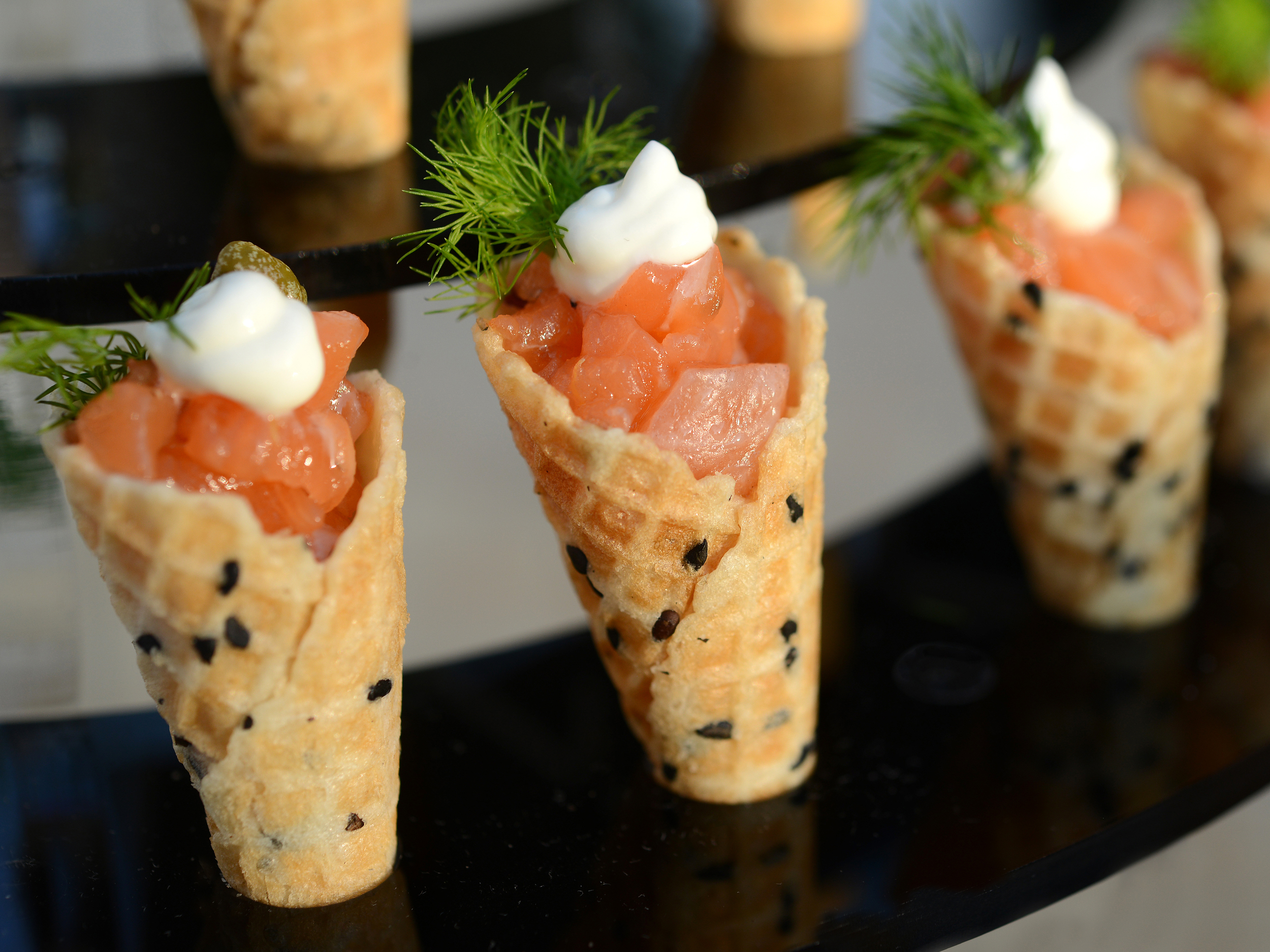Butlered Salmon Tartar.jpg