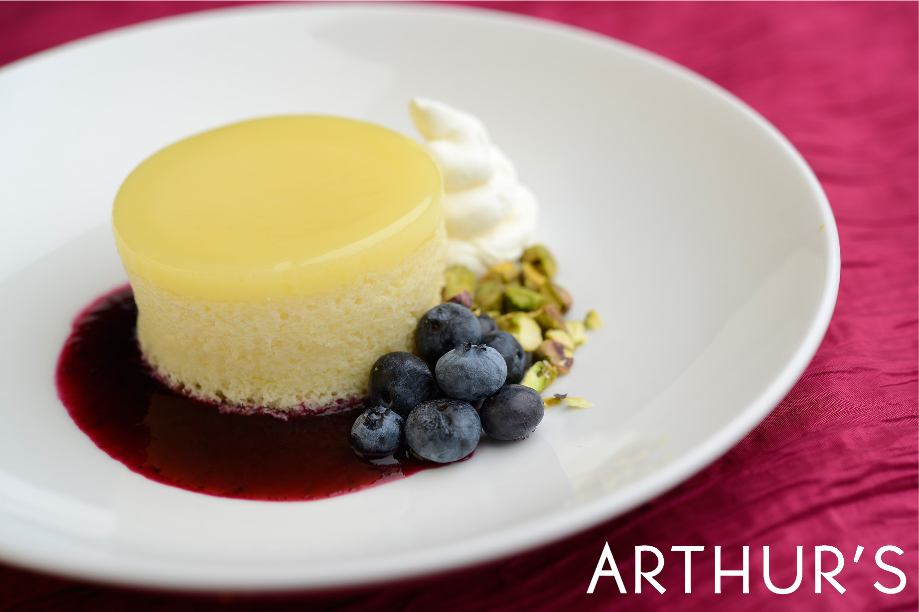 National Dessert Day.jpg