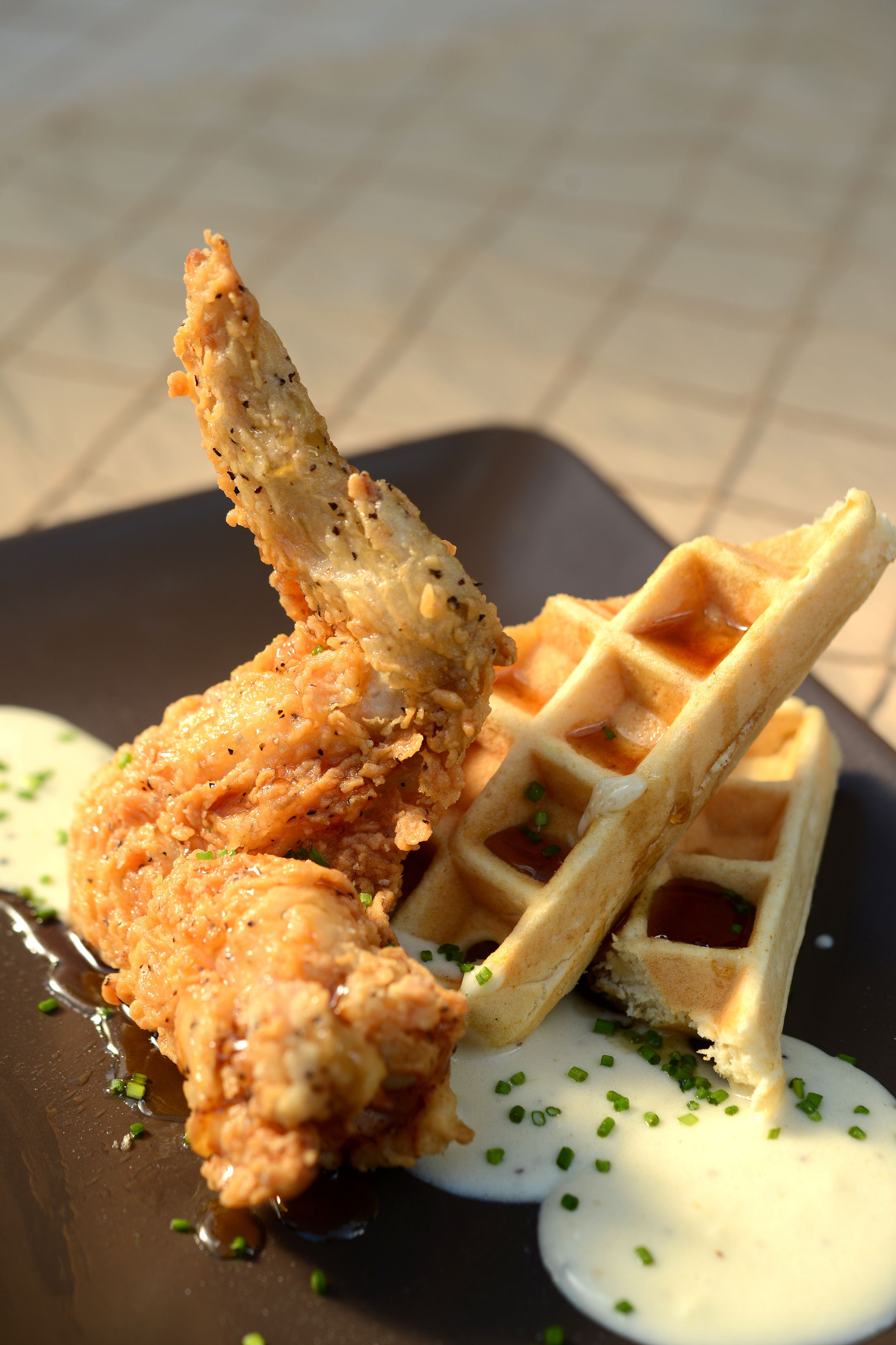 Station - Chicken and Waffles.jpg