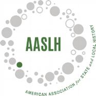aaslh_logo_72ppi_resized.png