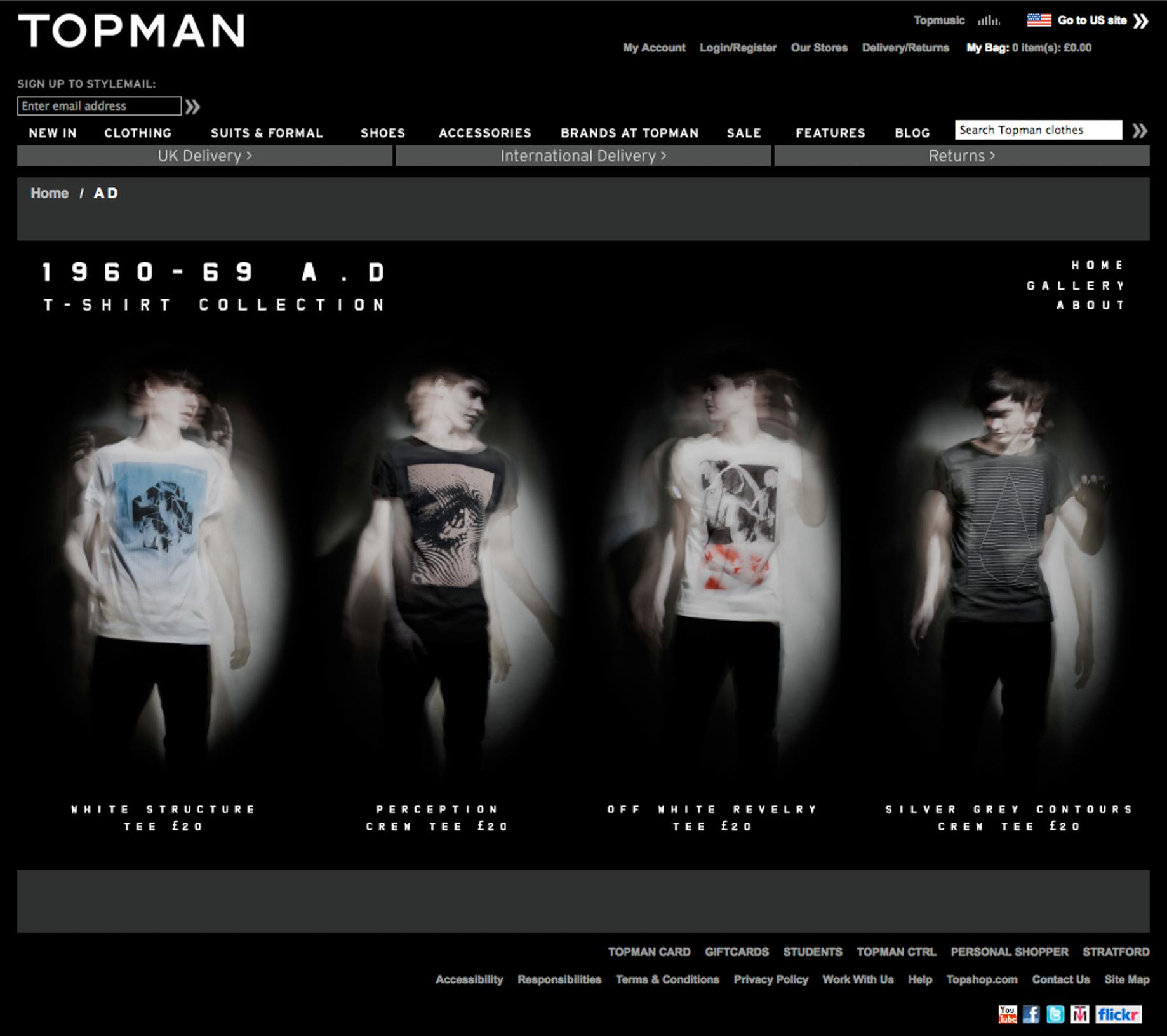 Topman AD tshirt.jpg