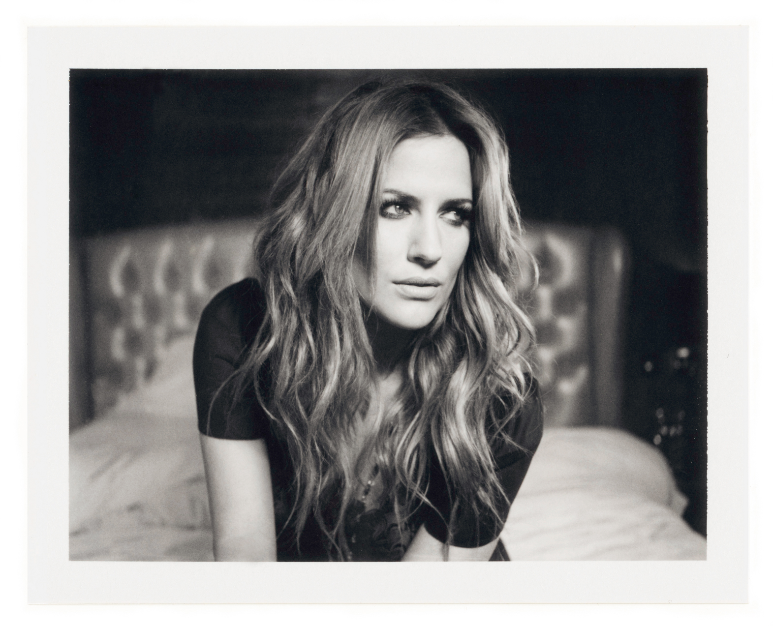Caroline Polaroid 1.jpg