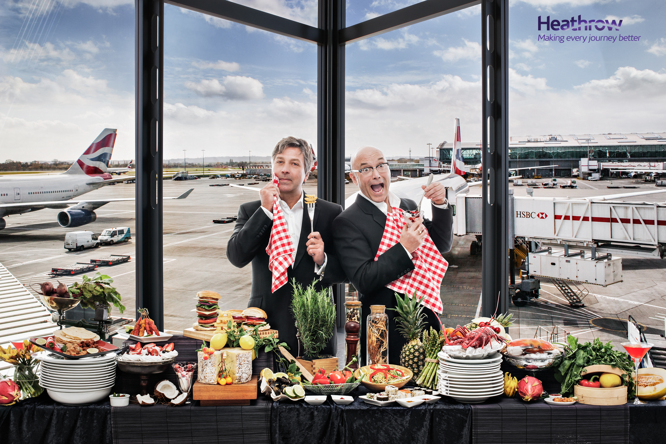 NPP_Heathrow_Landscape_3 copy.jpg