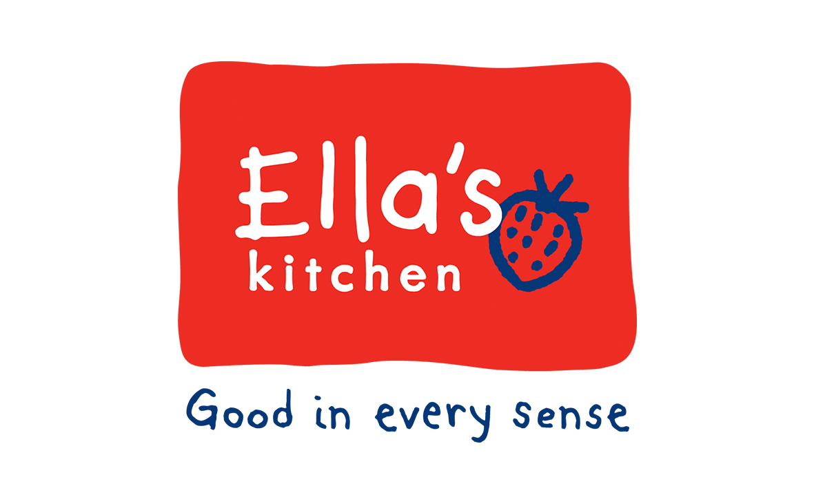ellas kitchen.jpg
