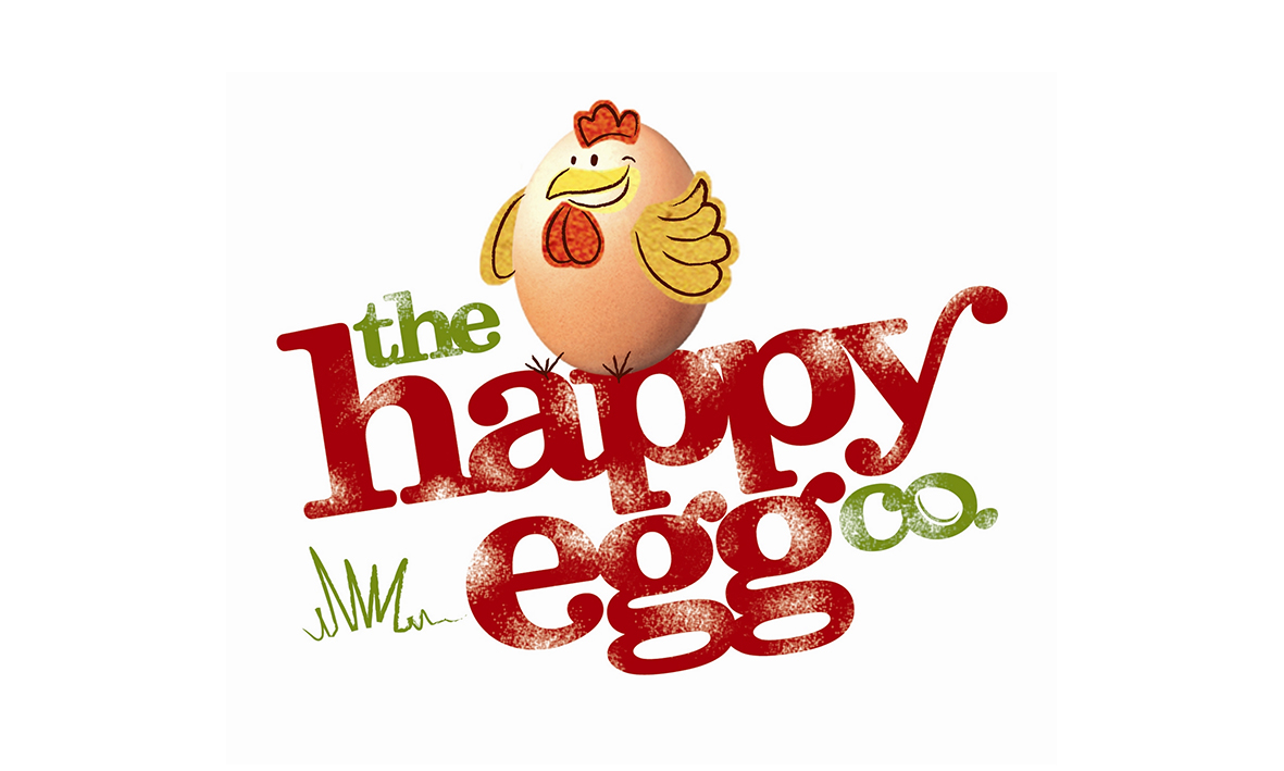 happy egg co.jpg