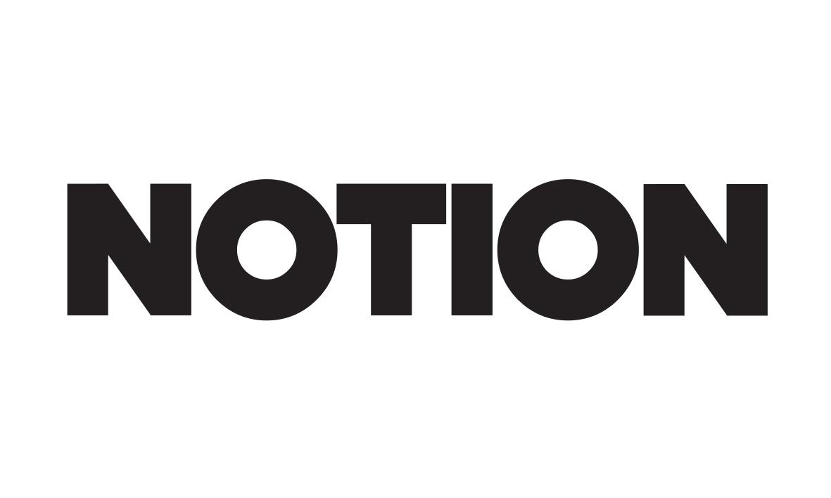 Notion.jpg