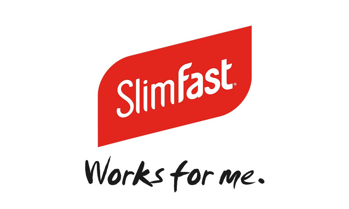 slimfast.jpg