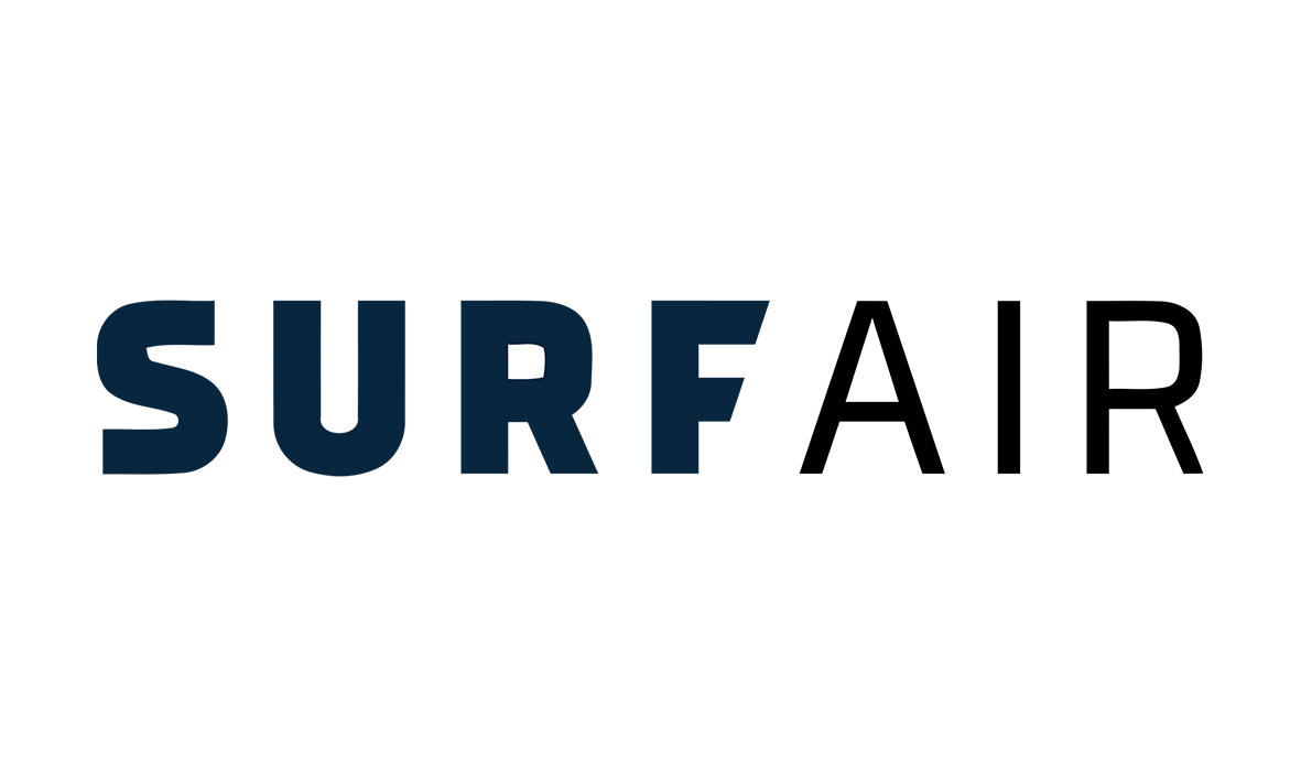 surfair.jpg