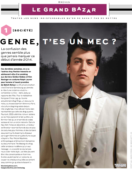 frenchmag.png
