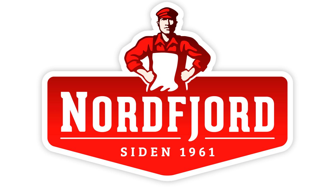 logo-nordfjord-kjøtt_tilpasset.png