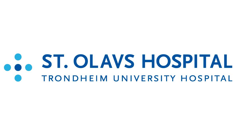 logo-st.olav-_tilpasset.png