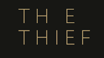 logo-the-thief_tilpasset.png
