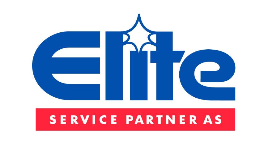 elite-logo.jpg