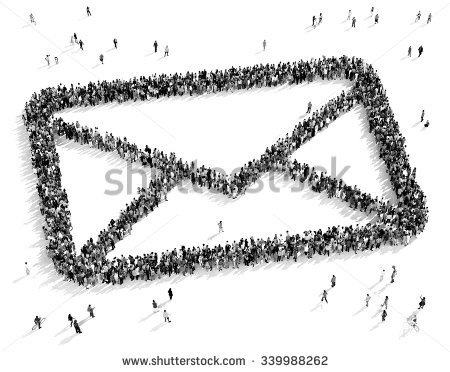 stock-photo-large-and-diverse-group-of-people-seen-from-above-gathered-together-in-the-shape-of-an-envelope-339988262.jpg