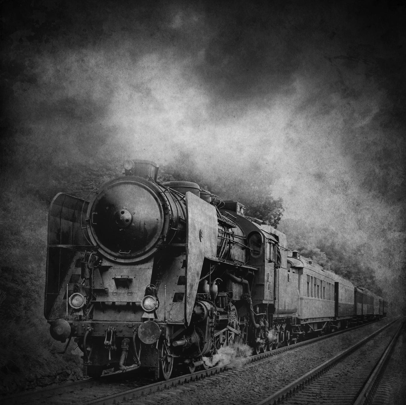 Engine Eighteen Photo.jpg