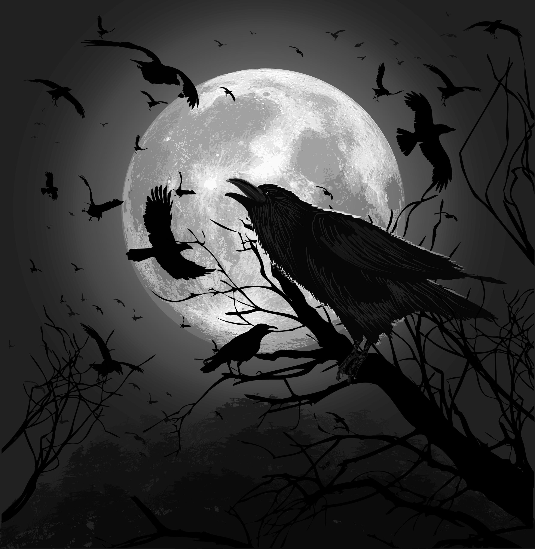 The Raven Mocker Photo.jpg