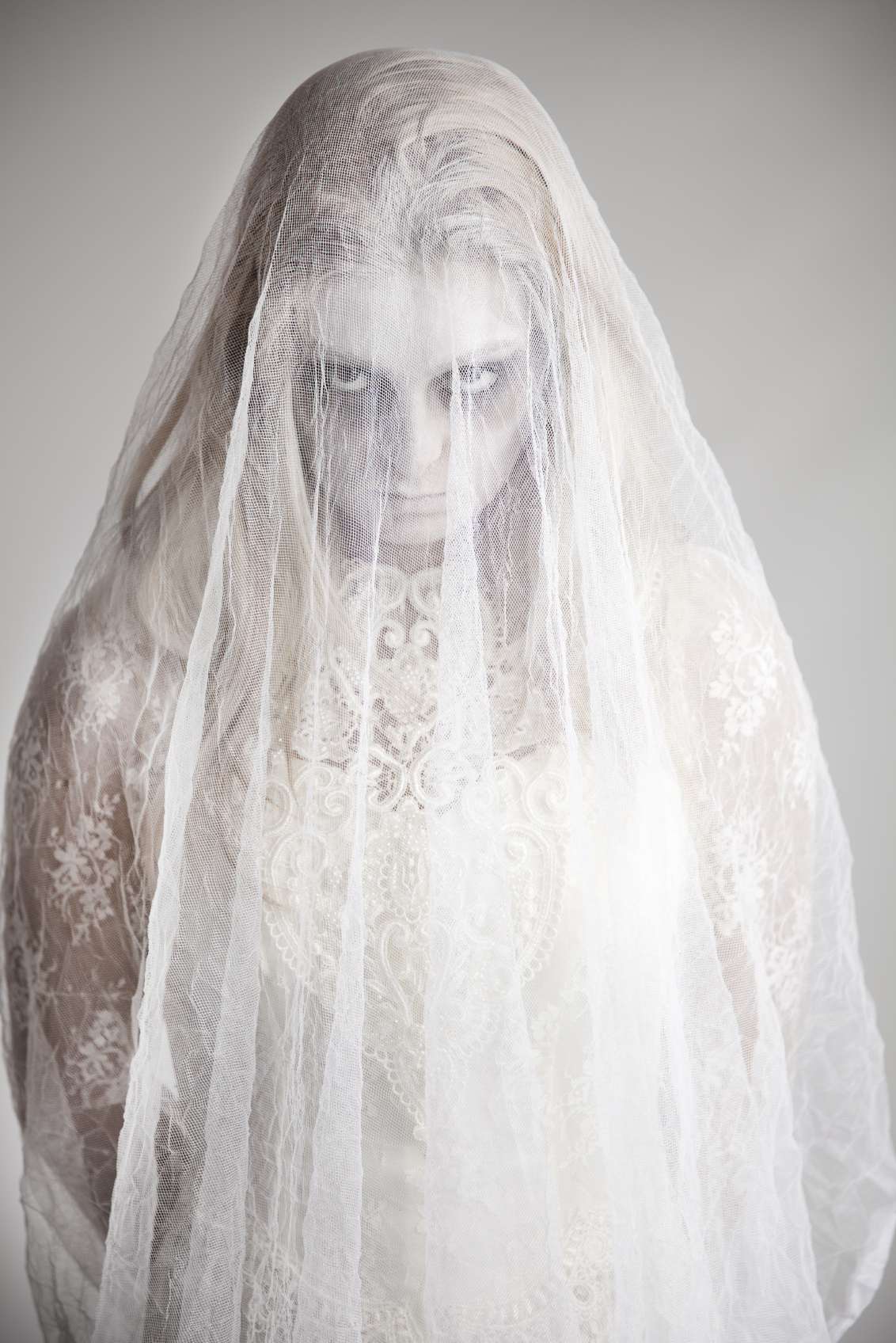 Young Girl with Veil.jpg