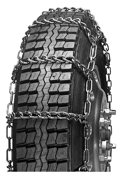 laclede_light_truck_suv_heavy_truck_chains.png