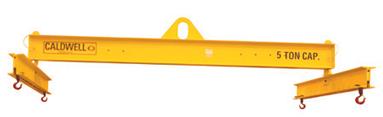 Model 27D Standard Adjustable Four Point