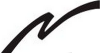 Teleradio_logo.PNG