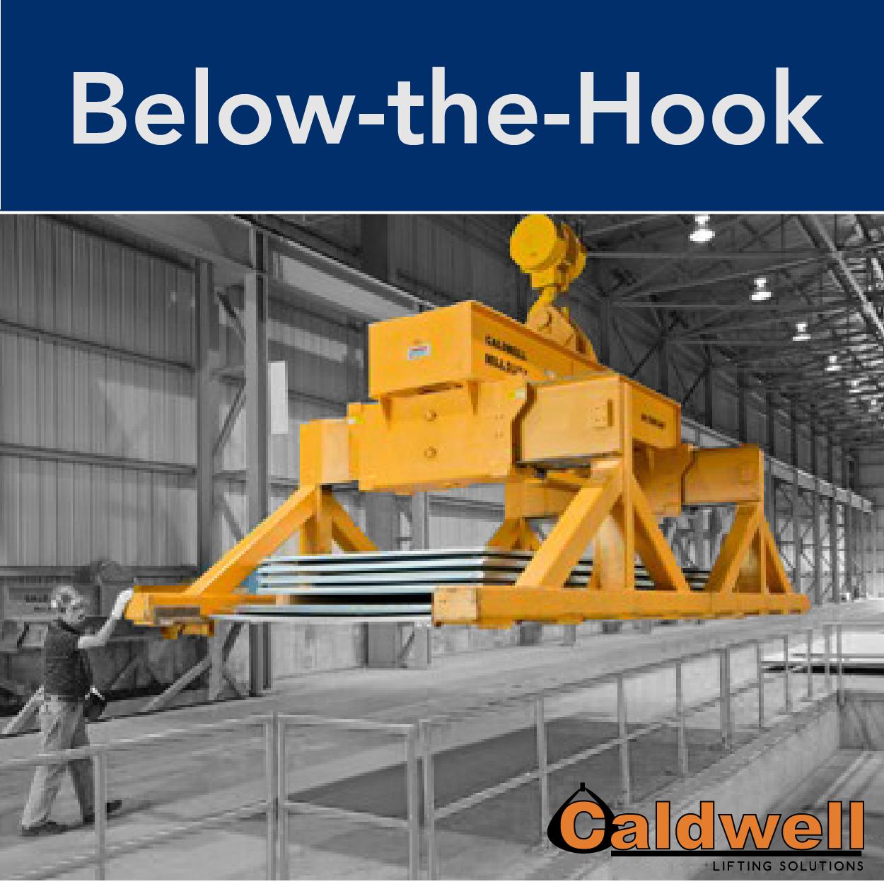 below_the_hook-09.png