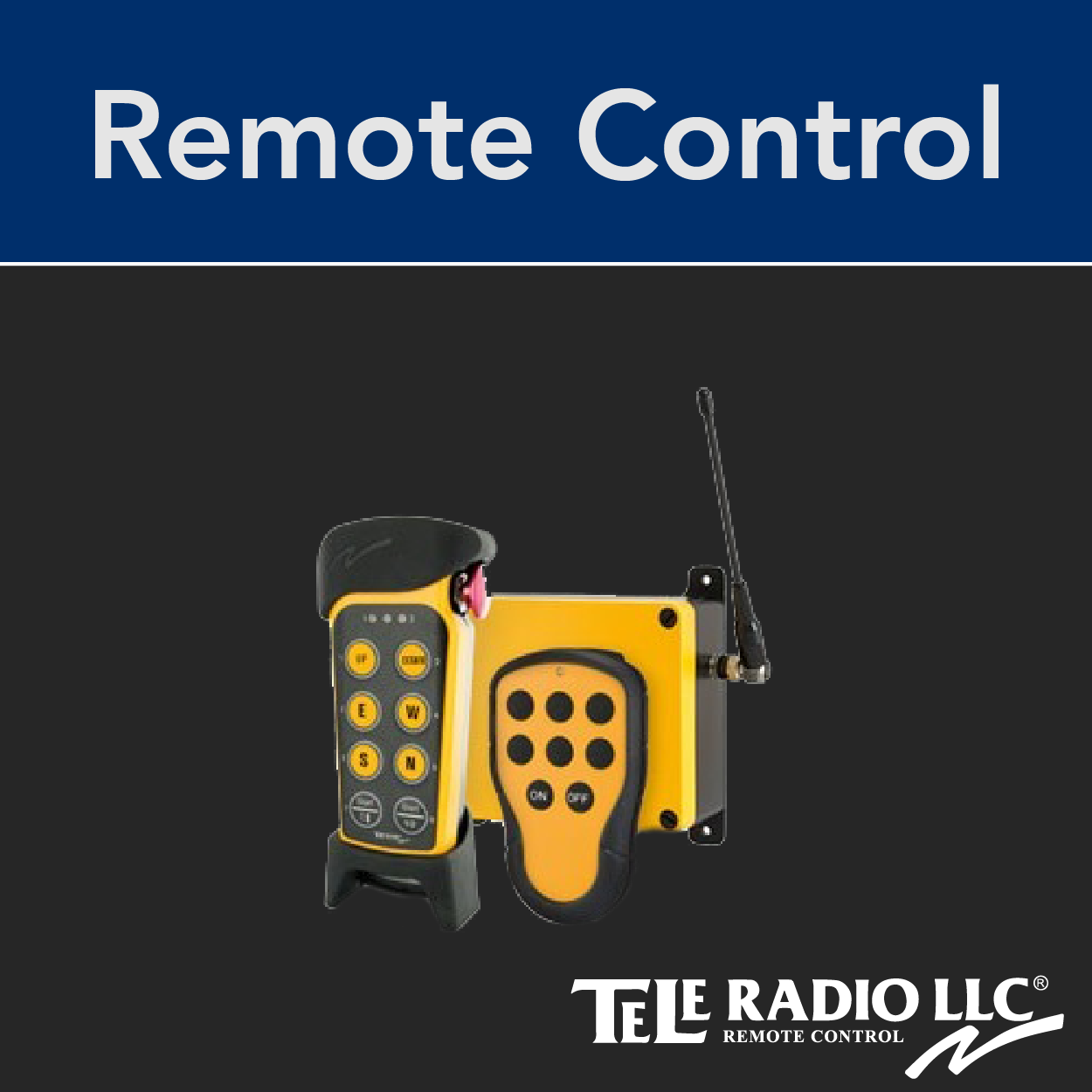 remote_control-14.png