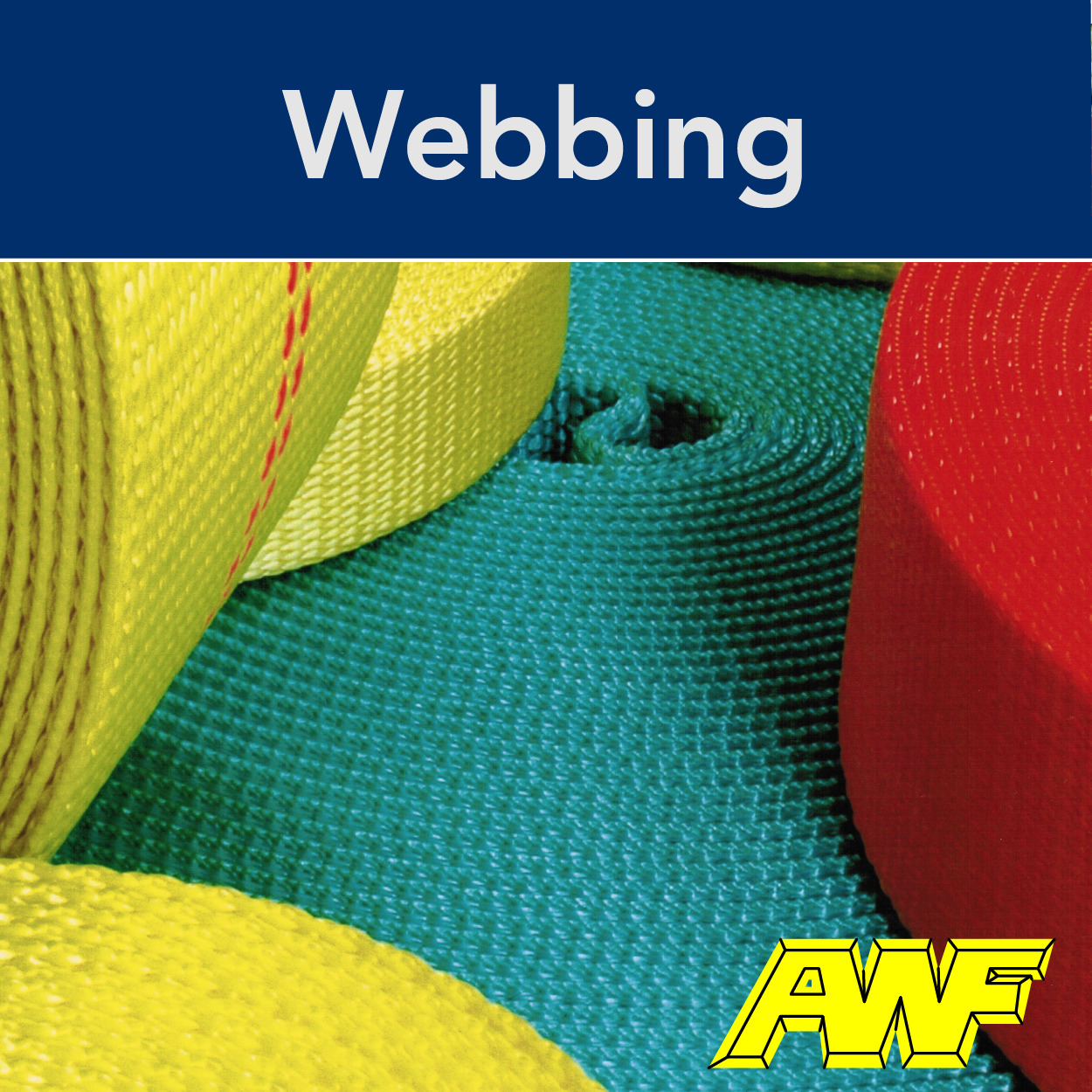 webbing-12.png