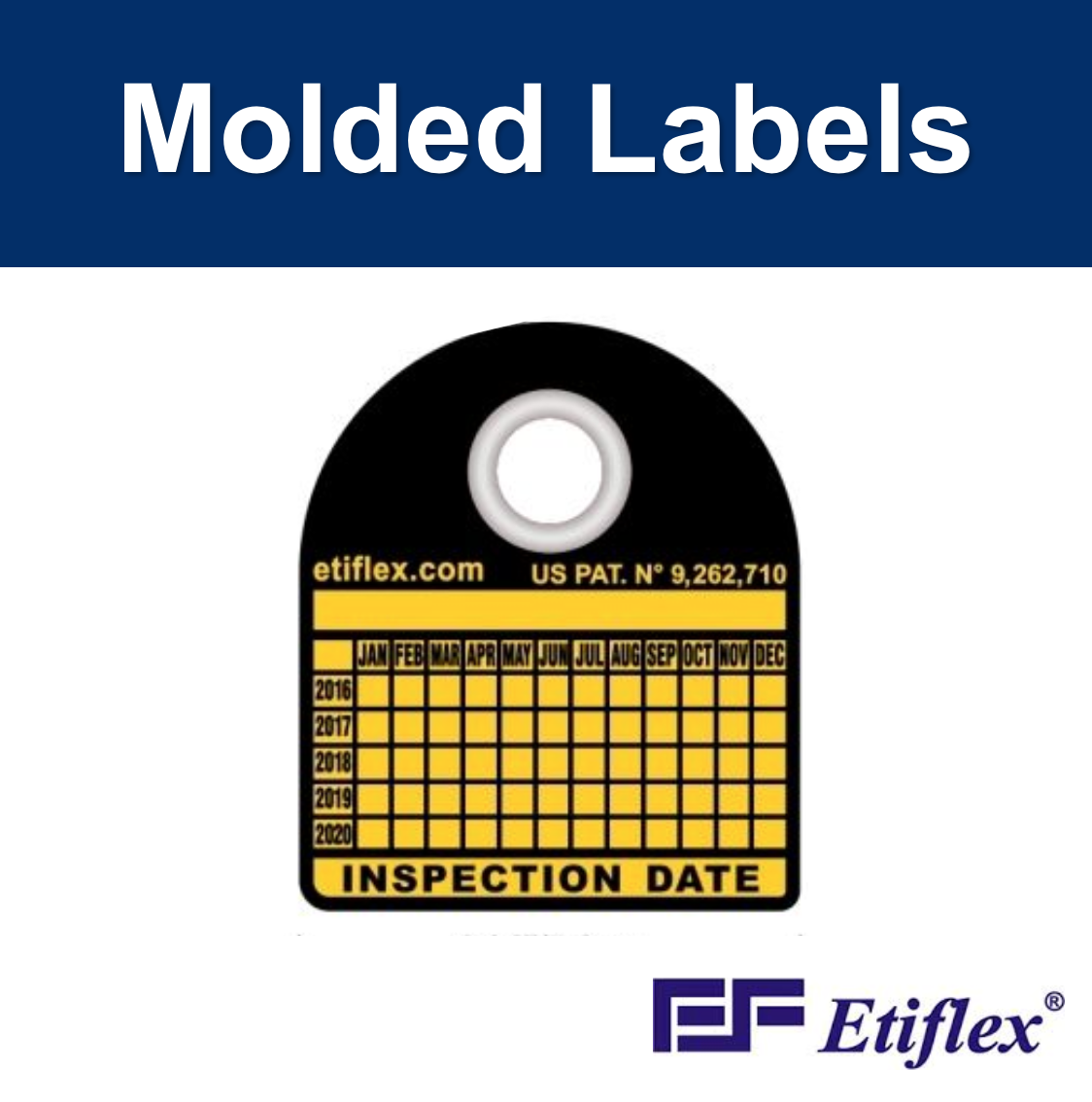 Etiflex_Icon_RiggRep_Chris_Berland_Tags_Rigging_Inspection_Tags_Custom_Durable.png