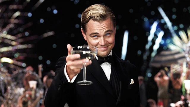 The-Great-Gatsby1.jpg