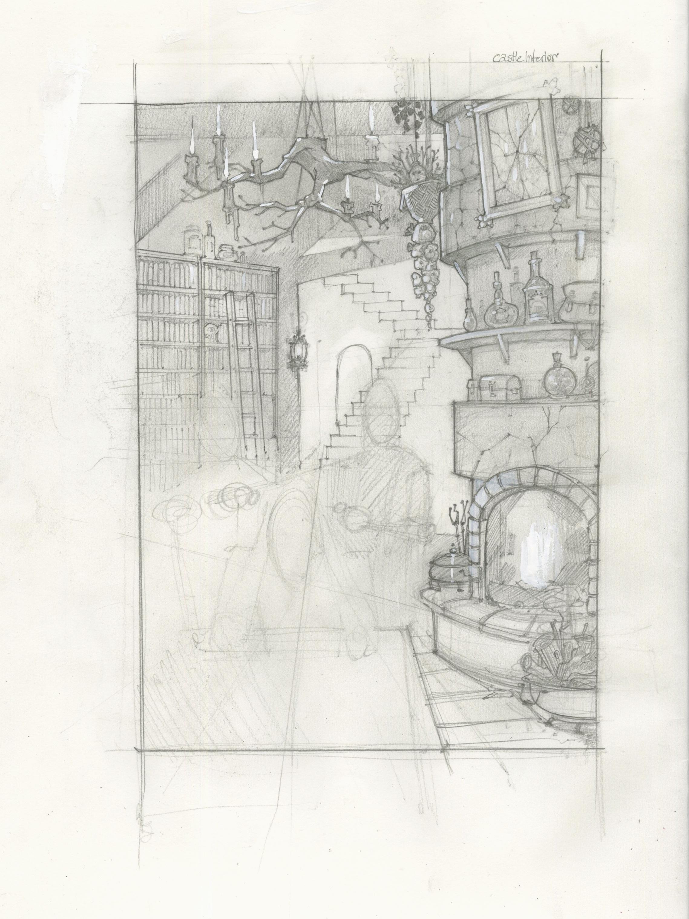sketch58.jpg