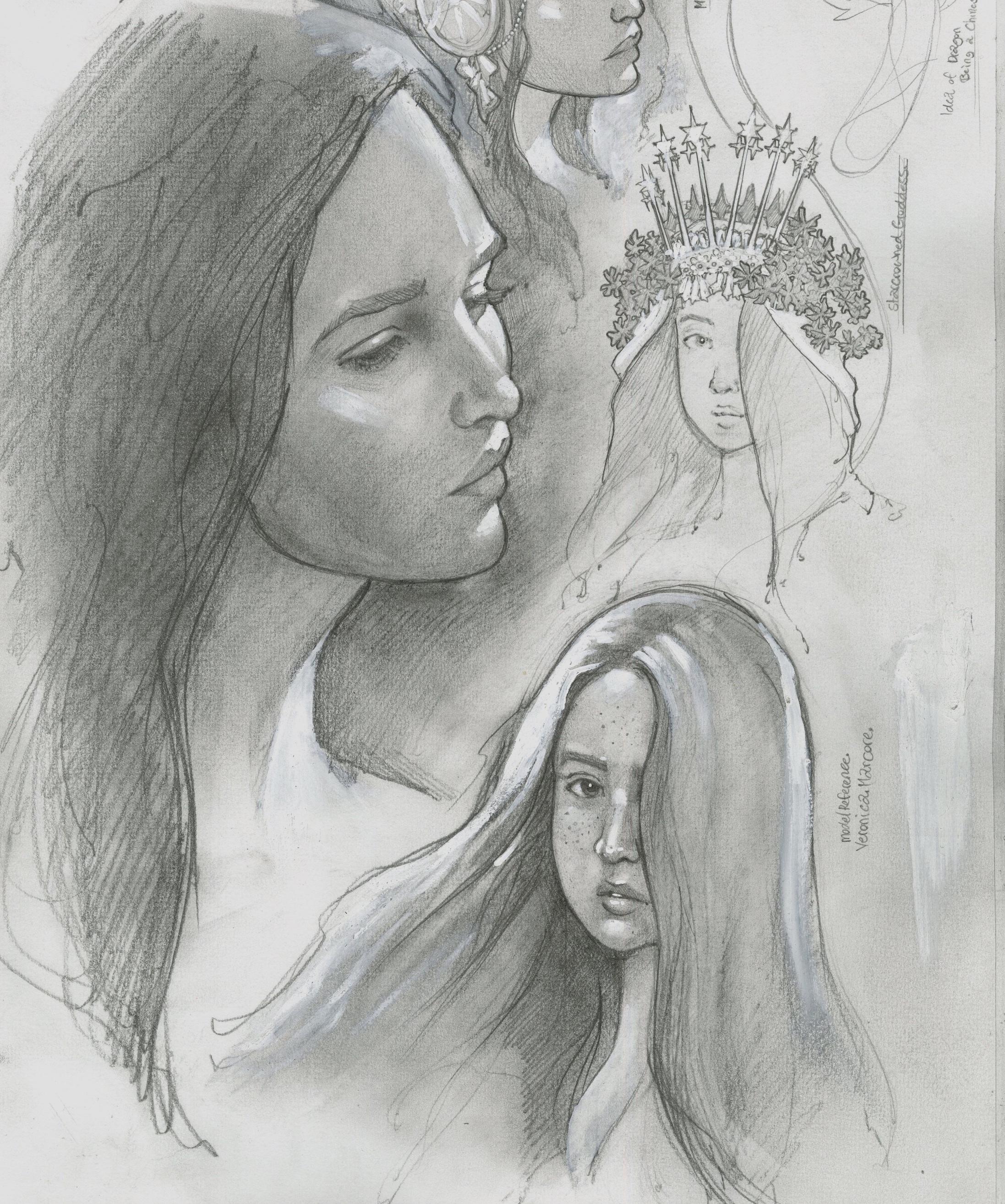 sketch69.jpg